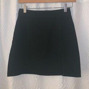 "Lioness/Princess Polly ""The Lola Mini Skirt"""